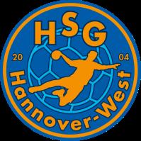 HSG Hannover-West