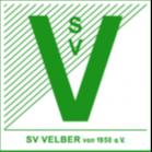 SV Velber Vereinswappen