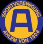 SV Ahlem Vereinswappen