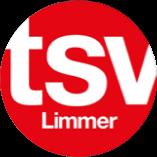 TSV Limmer Vereinswappen