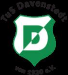 TUS Davenstedt Vereinswappen